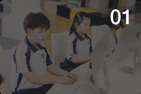 Quy trình thi đầu vào của các chương trình đào tạo tại PennSchool như thế nào?