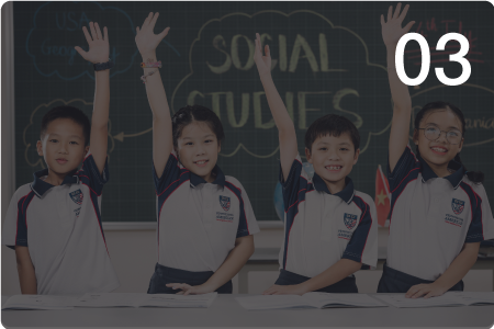 Cách tương tác giữa giáo viên và học sinh để đảm bảo hiệu quả học tập trong khi sĩ số trên 25 học sinh/lớp?